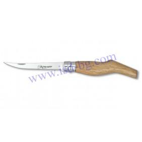 Сгъваем нож модел 01623 EXTREMENA