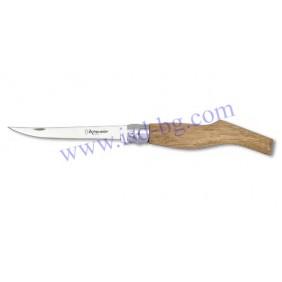 Сгъваем нож модел 01624 EXTREMENA