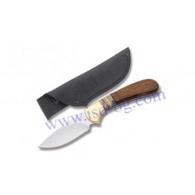 Ловен нож Buck/Limited Edition 7350 - 0113IWSLE-B