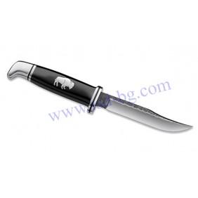 Нож Buck 7822 Limited Edition 0102BFSLE-B