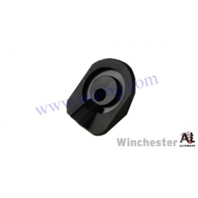 Адаптор за приклад AKITA Winchester Shotgun Stock ATI A.5.10.2470
