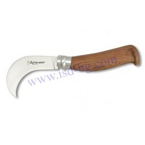 Сгъваем нож 01560 Girolock Extremena