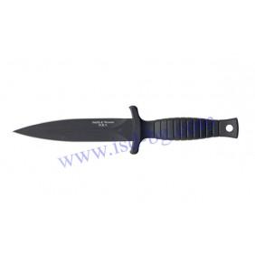 Тактически нож модел SWHRT9B Smith & Wesson
