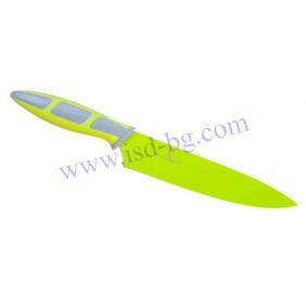 Мултифункционален кухненски нож Chef Green Kitchen Dao