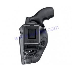 Кобур Safariland 569-01 Custom Fit Belt Clip BLK