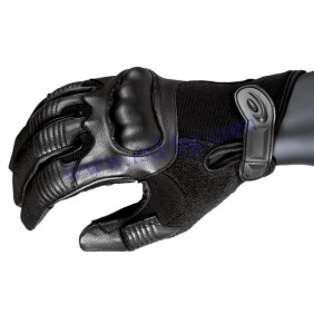 Тактически ръкавици Reactor Hard Knuckle XL Hatch