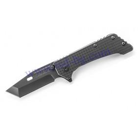Тактически сгъваем нож Schrade SCH302 Frame Lock