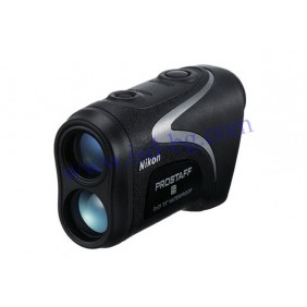 Лазерен далекомер - NIKON PROSTAFF 5