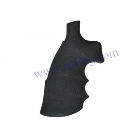 Ръкохватка - K&L Smith&Wesson