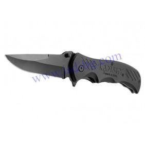 Тактически нож - EVADER™ LKN003 LANSKY