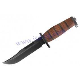 Тактически нож Buck Brahma 10082 - 0119BRS1-B