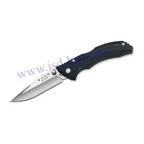 Сгъваем нож Buck Bantam BBW 5759 - 0284BKS-B