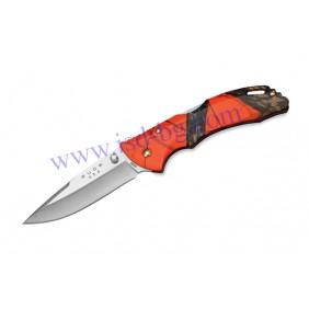 Нож Buck Bantam BLW 3895 - 0285CMS9-B