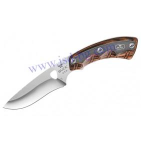 Ловен нож Buck Open Season Skinner 1015 - 0537RWS-B