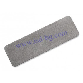 Заточващ камък Buck EdgeTek Dual 6241 - 97076B