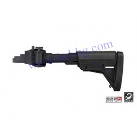 Приклад за АК-47 TactLite Elite ATI