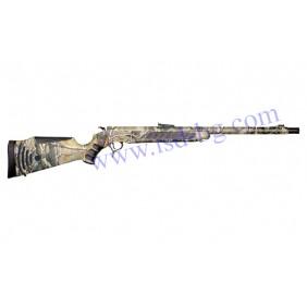 "Пушка ""Енкор Камо 24"", 3902, гладкоцевна, еднозарядна Thomson Center"