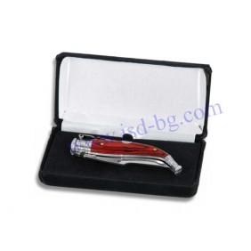 Кадифена кутия за подарък 34155 Martinez Albainox