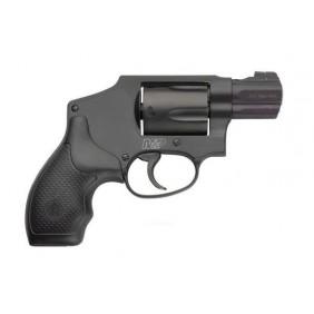 Револвер модел М&Р 340