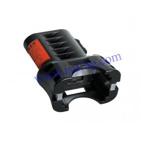 Батерия XDPM за Taser Х26 26701
