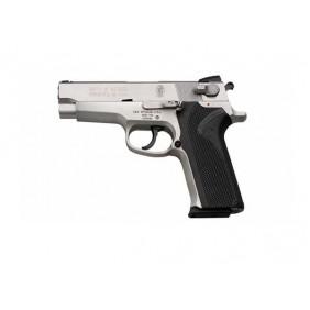 """Пистолет модел 910 S   """"Смит и Уесън"""""""