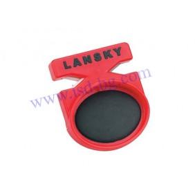 Бързо наточващо джобно мини точило LCSTC Lansky