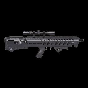 """Въздушна пушка кал. 5,5 mm Puncher PCP Armour """"Kral Arms"""""""