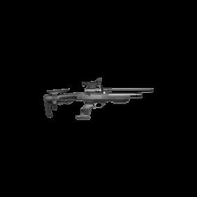 Въздушна пушка Kral Arms Puncher PCP NP-03 cal. 5.5mm