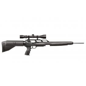 "Въздушна пушка кал. 5,5 mm Puncher PCP One ""Kral Arms"""