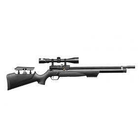 "Въздушна пушка кал. 5,5 mm Puncher PCP S SYN  ""Kral Arms"""