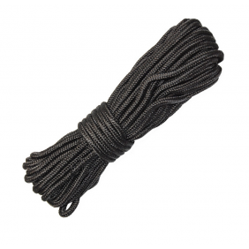 Въже – Пурлон 7 mm