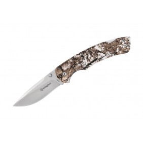 Сгъваем нож R10003CM36 Sportsman Folder Large Remington