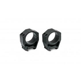 Монтаж за оптика 34mm Precision висок PMR-34-145 Vortex Optics