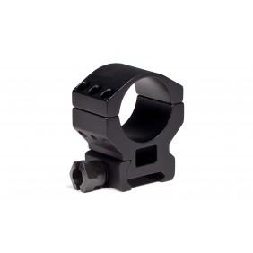 Монтаж за оптика 30mm нисък 21mm TRL Tactical Vortex Optics