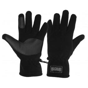 Тактически ръкавици Magnum Rambu XXL