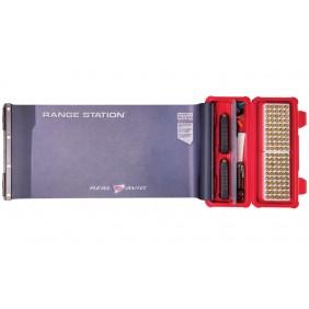 Кутия за инструменти и боеприпаси Range Station Real Avid