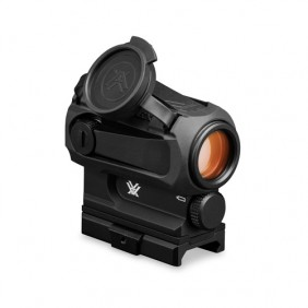 Бързомерец Sparc AR 2MOA Red Dot SPC-AR1 Vortex