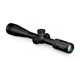 Оптика 5-25x50 Viper PST Gen II PST-5251 Vortex Optics
