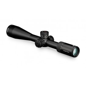 Оптика 5-25x50 FFP Viper PST GEN II PST-5258 Vortex Optics
