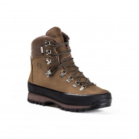 Обувки 13364 RIDGE FUMO Orizo
