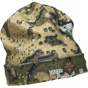 Зимна шапка Ridge Beanie 100067 410 Swedteam