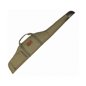 Калъф за пушка Rifle&Sight Slip Green Jack Pyke