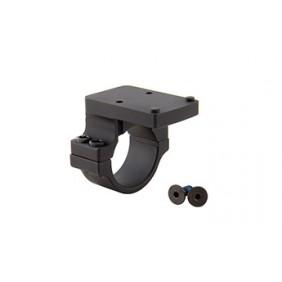 Монтаж за бързомер RMR на оптика Trijicon