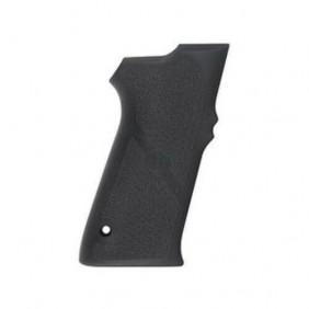 Гумена ръкохватка Houge за Smith&Wesson 3913