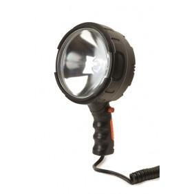 Прожектор SEEKER 1500Lum Cyclops