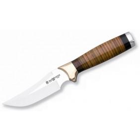 Ловен нож 9500 MIGUEL NIETO