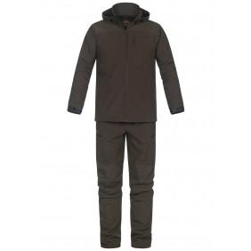 Комплект ловно яке и панталон Scarba 002 Hallyard