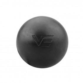 Топче за болт Vector Silicon Cover P SCOT-51P
