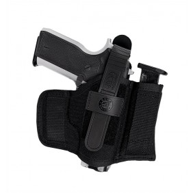 Кобур VEGA FB265 S&W; Beretta; Sig Sauer; Taurus; Walther; CZ; Glock