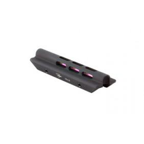 Фибро-оптична мушка за гладкоцевно оръжие SH02-R